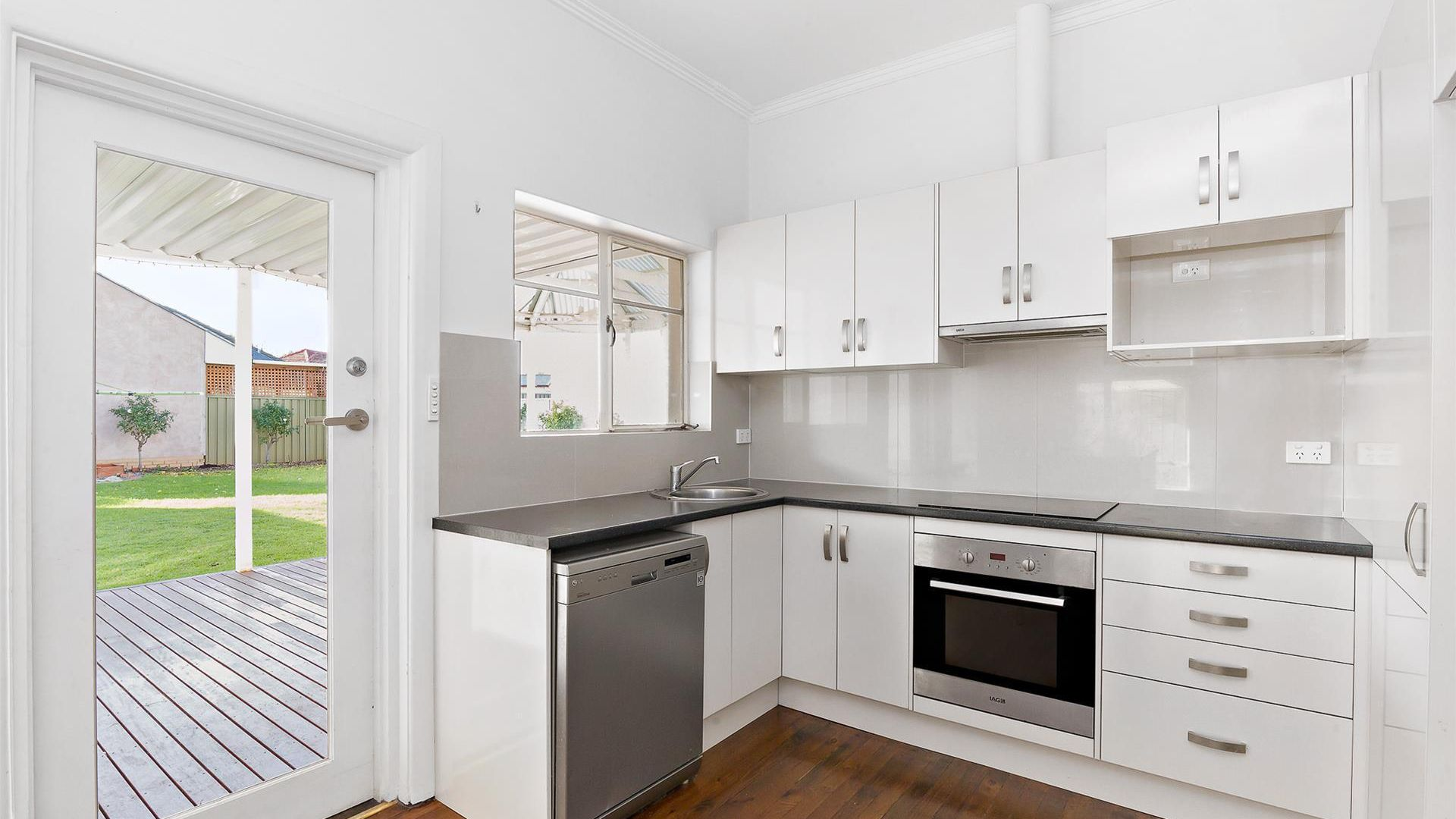 8 Brook Avenue, Plympton SA 5038, Image 1