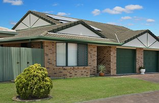 Picture of Unit 183/19 Arwen St, Maroochydore QLD 4558