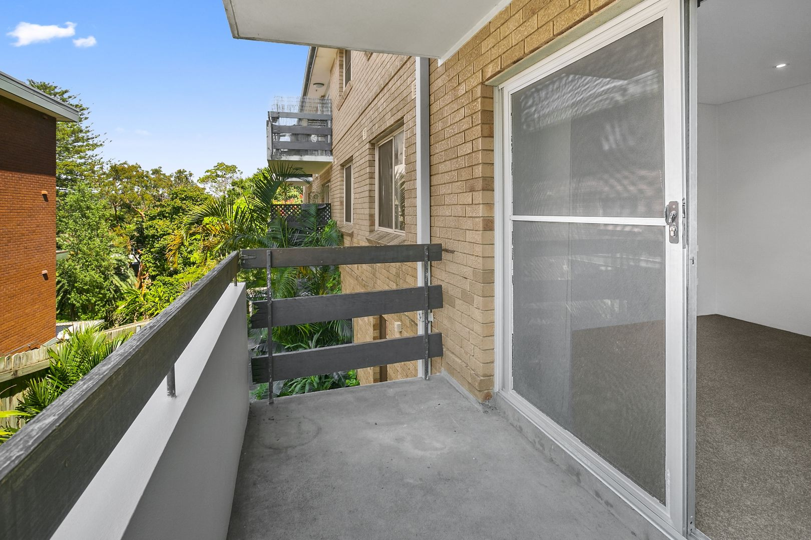1/38 Waine Street, Freshwater NSW 2096, Image 2