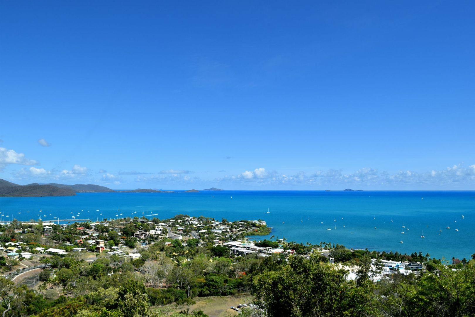 4/17 Raintree Place, Airlie Beach QLD 4802, Image 1
