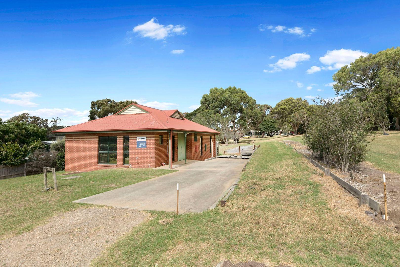 35 Barker Street, Flinders VIC 3929, Image 2