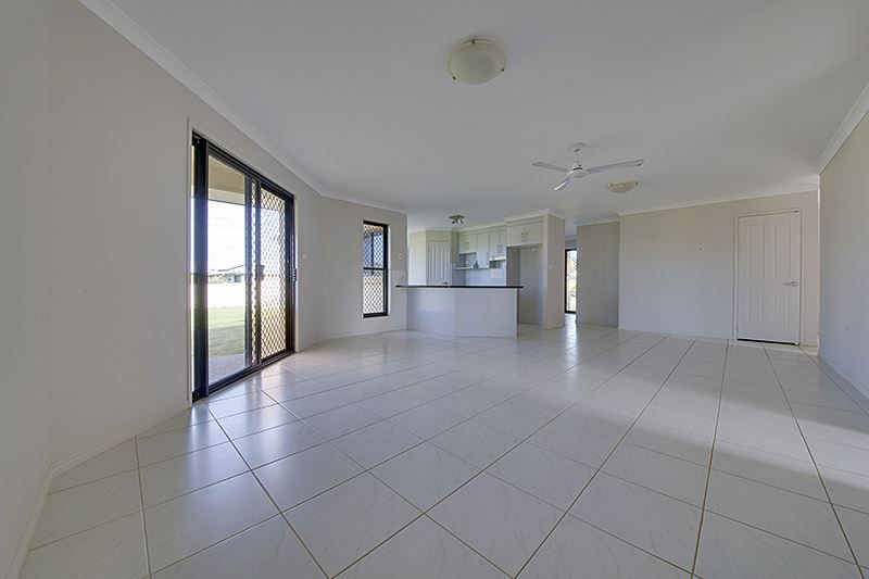 6 Hitching Rail Drive, Tanby QLD 4703, Image 1