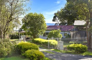 Picture of 125 Wares Road, Wesburn VIC 3799