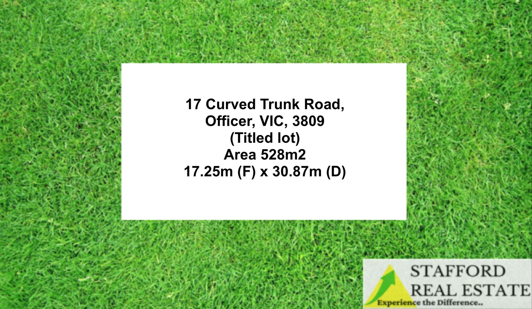 17 Curved Trunk Road, Officer VIC 3809, Image 0