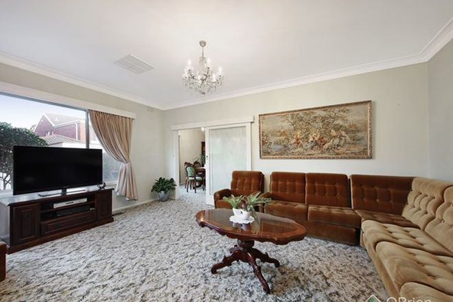 Picture of 182 Ferntree Gully Road, OAKLEIGH EAST VIC 3166