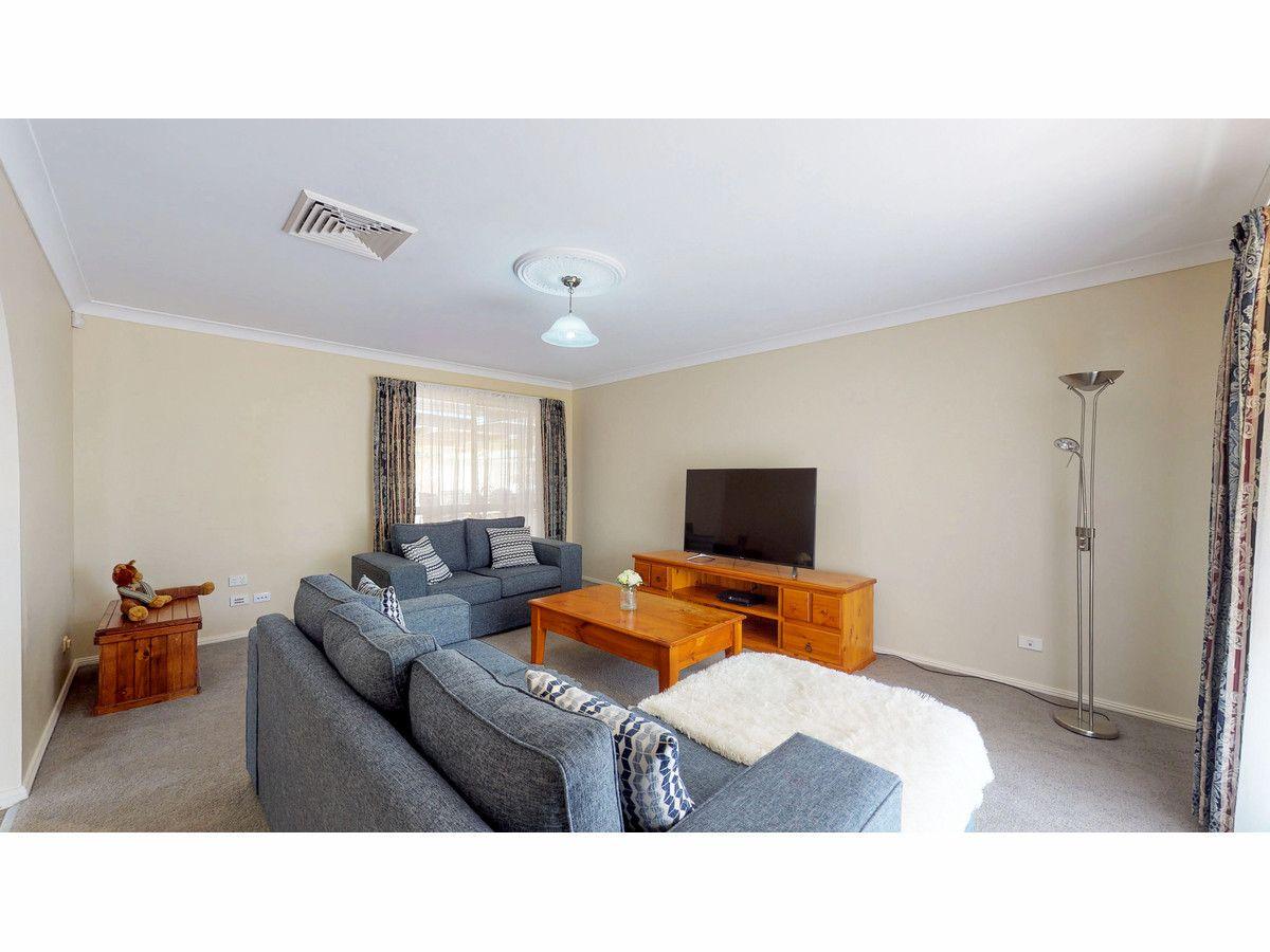 4 Lesley Place, Dubbo NSW 2830, Image 1