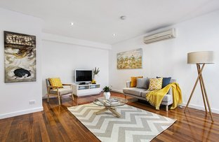 8/115 Stanley Street, West Melbourne VIC 3003