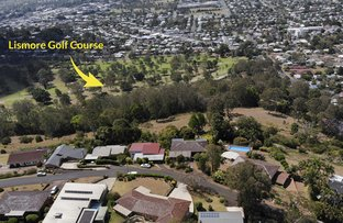 Picture of 7 Beaumont Drive, East Lismore NSW 2480