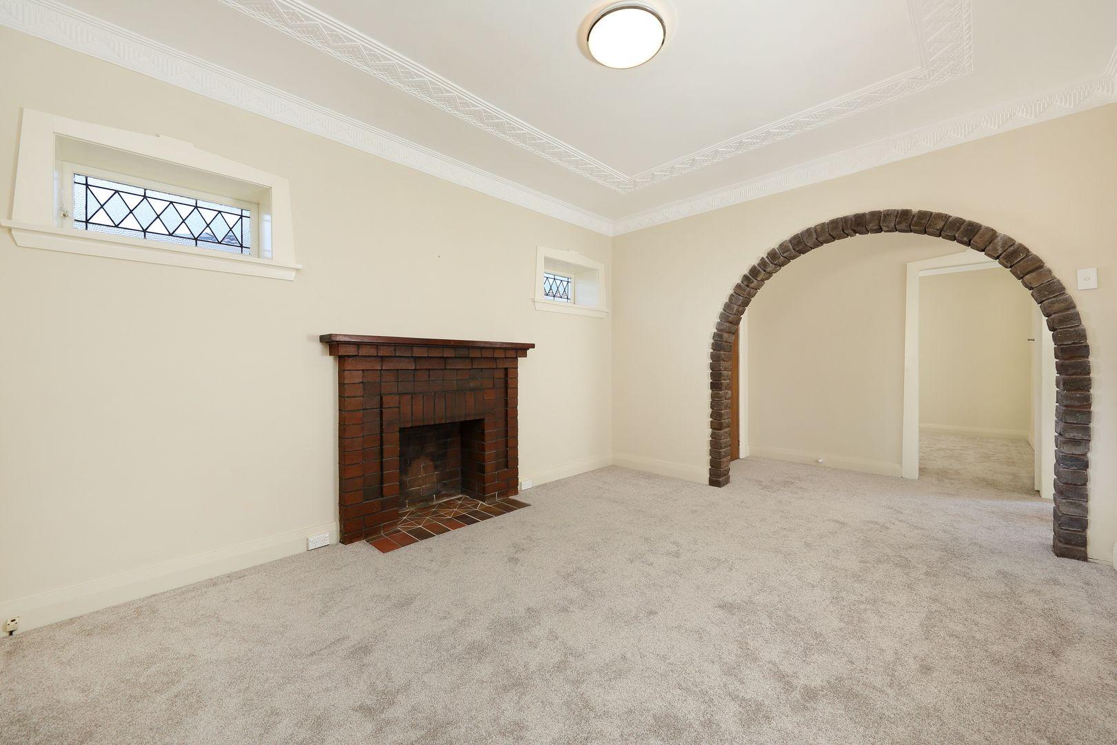 22 Wyuna Street, Beverley Park NSW 2217, Image 2