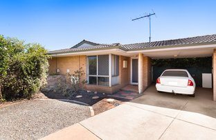 Picture of 65b Maxwell Street, South Kalgoorlie WA 6430