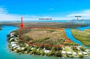 Picture of 20-74 Noosa River Drive, Noosa North Shore QLD 4565