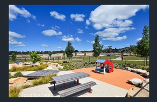 Picture of 6 Green Street, Mittagong NSW 2575