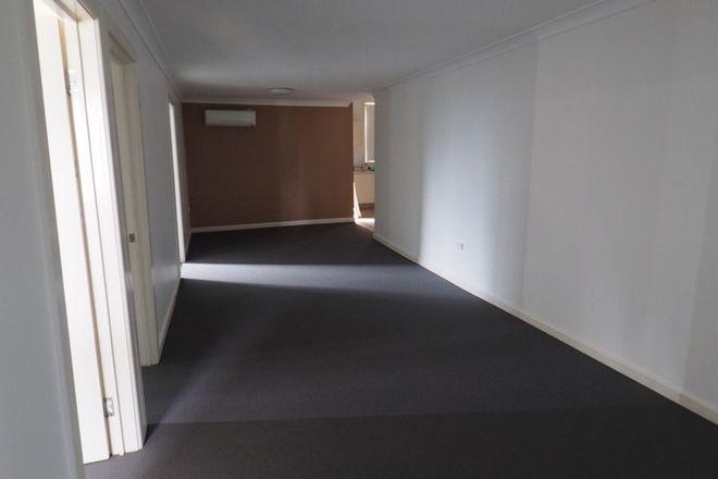 Picture of 1/35 Riddell Street, BINGARA NSW 2404