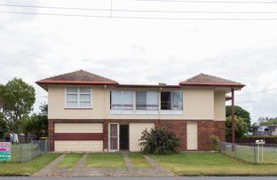 Picture of 25 Summer Street, Deception Bay QLD 4508