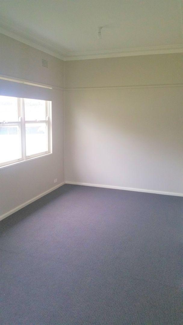 40 Bradbury Avenue, Campbelltown NSW 2560, Image 1
