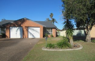 Picture of 1/10 ESKDALE DRIVE, Raymond Terrace NSW 2324