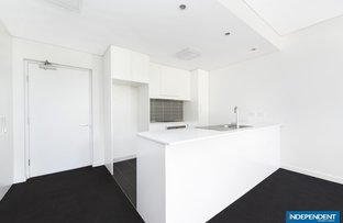Picture of 157/116 Easty Street, Phillip ACT 2606