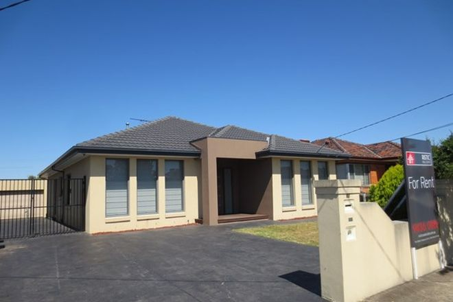 Super 294 Rental Properties In Lalor Vic 3075 Domain Home Interior And Landscaping Ologienasavecom