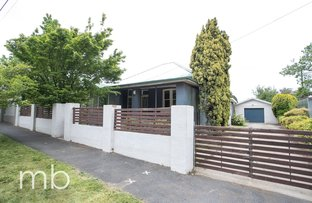 Picture of 198 March Street, Orange NSW 2800