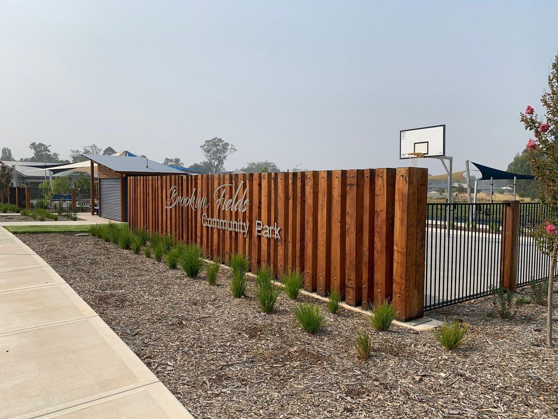 Various Brooklyn Fields Estate, Thurgoona NSW 2640, Image 2