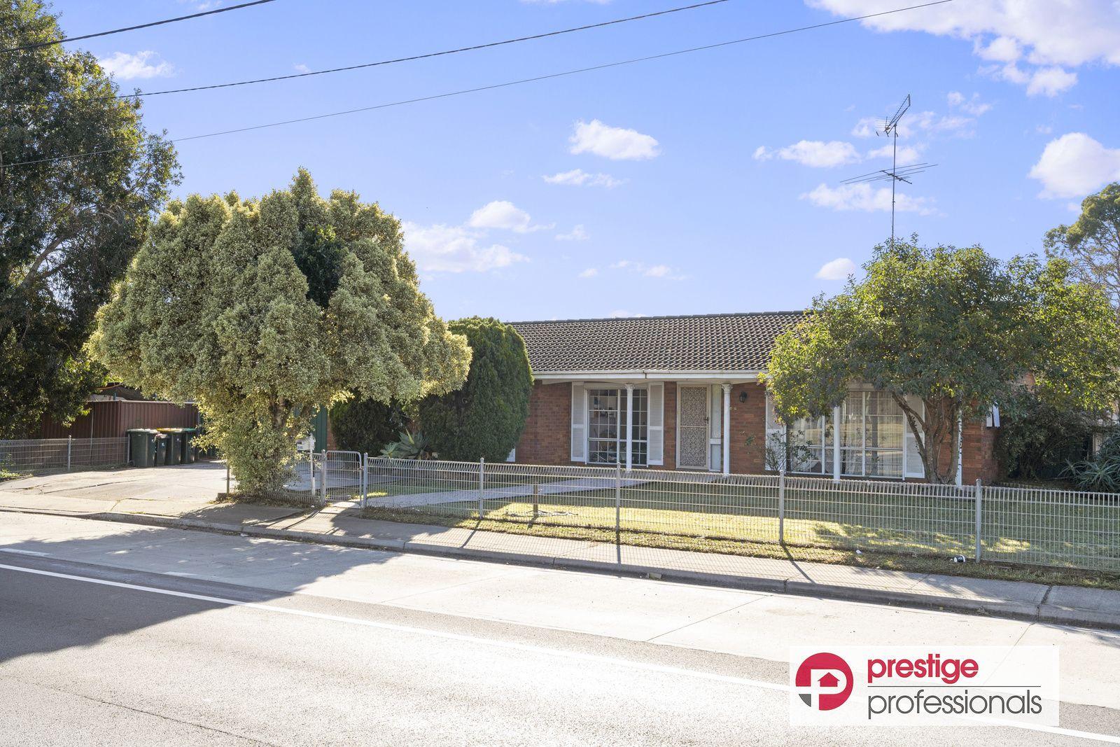 148 Heathcote Road, Hammondville NSW 2170, Image 0