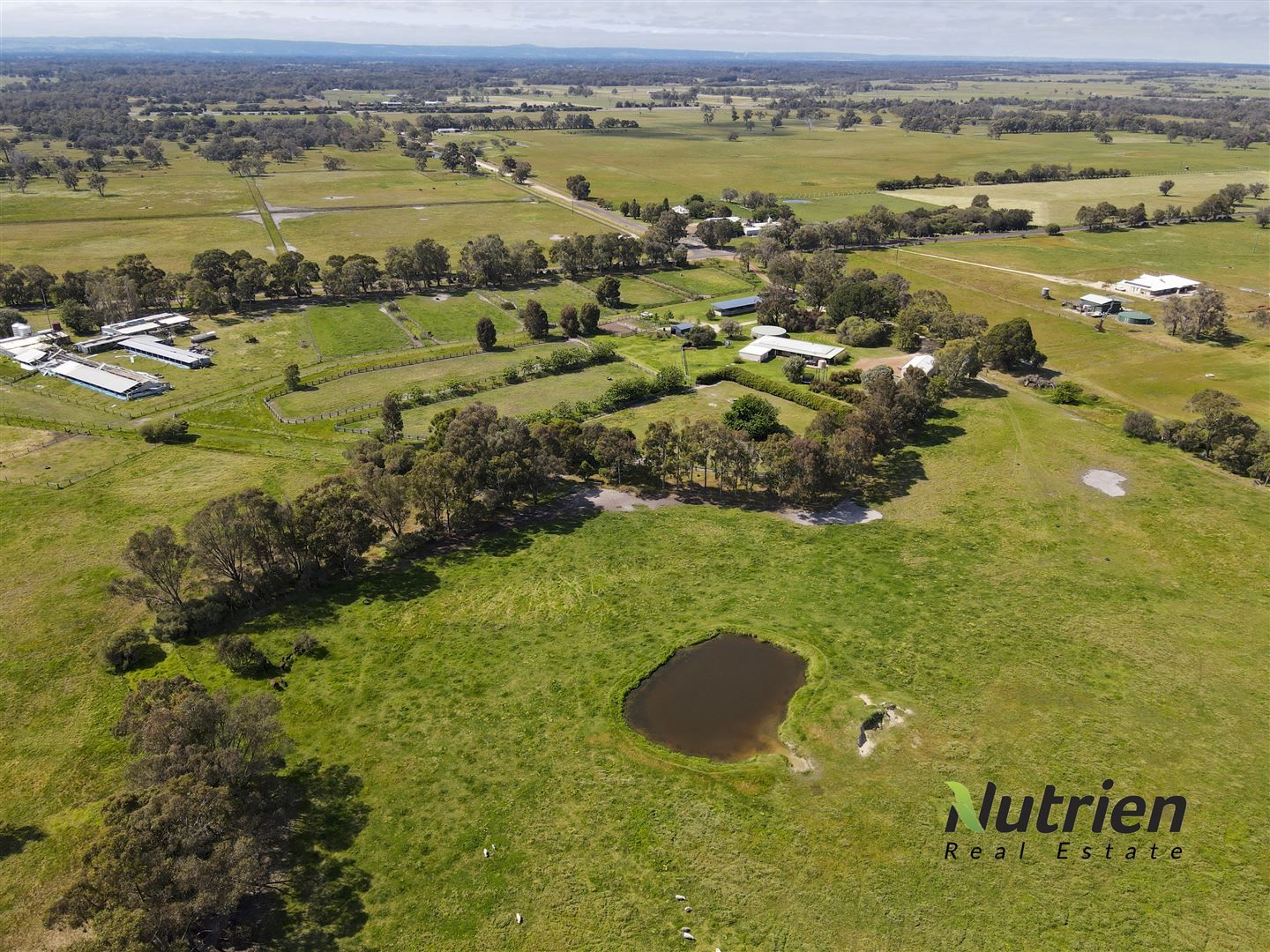 428 Thompson Road, Nirimba WA 6208, Image 0