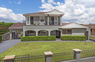 Picture of 36 Elliott Avenue, East Ryde NSW 2113