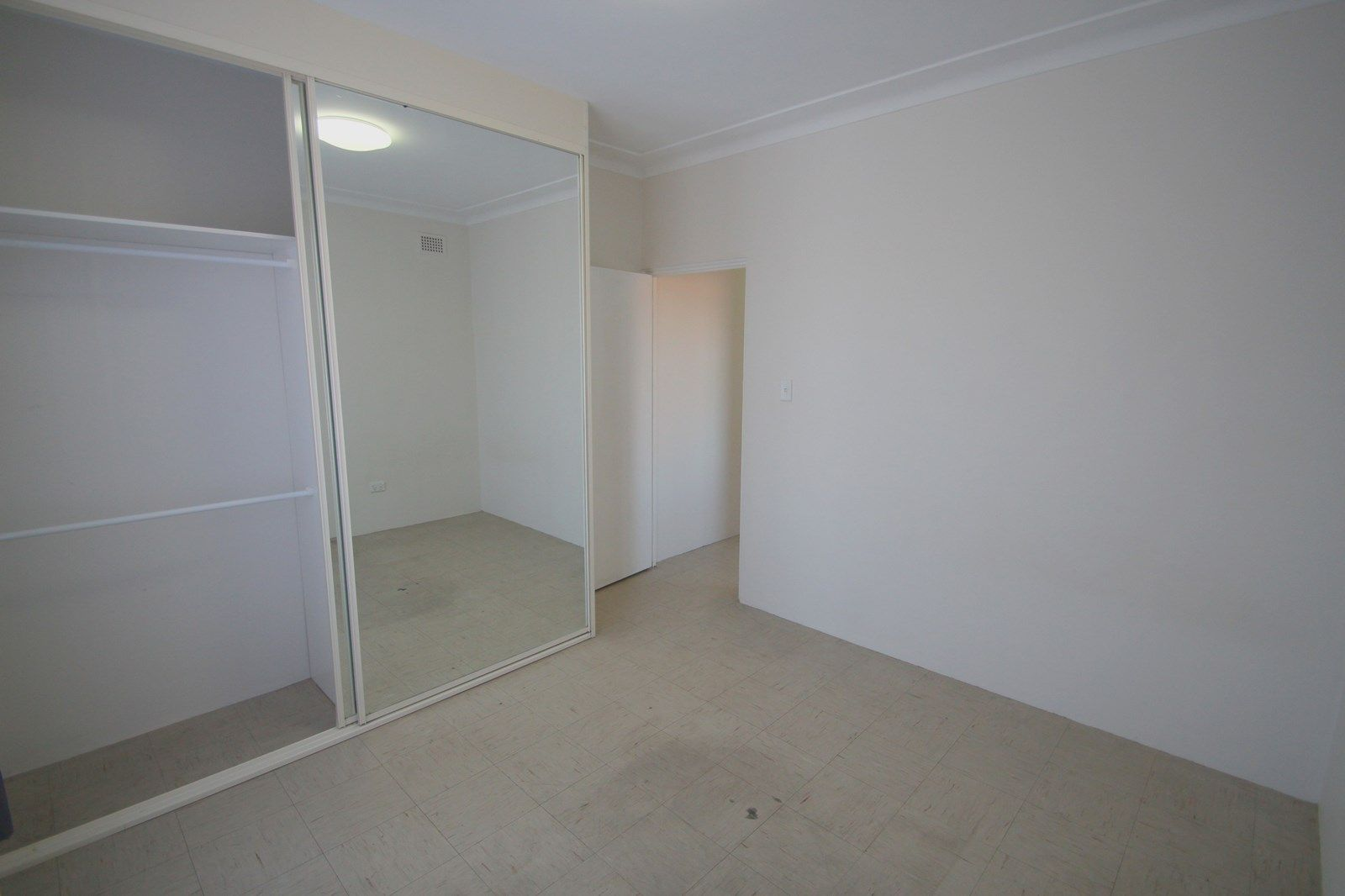 5/320 New Canterbury Road, Dulwich Hill NSW 2203, Image 2