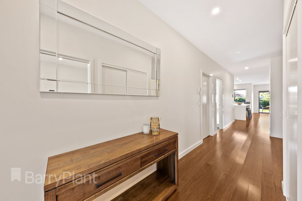 10A Woods Street, St Albans VIC 3021, Image 1
