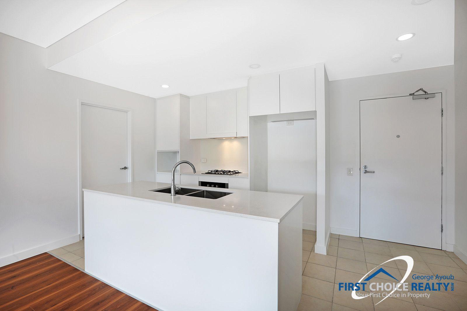 213/21 Hezlett  Road, Kellyville NSW 2155, Image 1