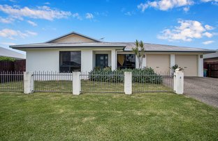 Picture of 4 Jacob Street, Glenella QLD 4740