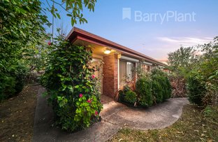Picture of 2/3 Holland Court, Trafalgar VIC 3824