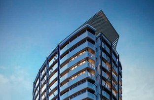 Picture of 22 Second Avenue, Blacktown NSW 2148