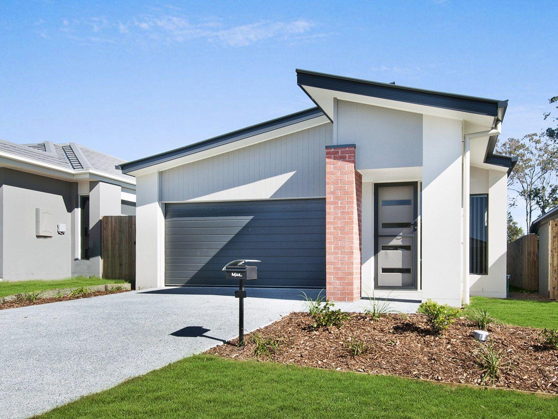 5 Rothbury Terrace, Pimpama QLD 4209, Image 0