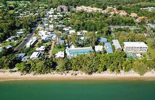 Picture of 36/69 Arlington Esplanade, Clifton Beach QLD 4879