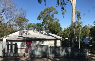 Picture of 52 Quarry Street, Ipswich QLD 4305
