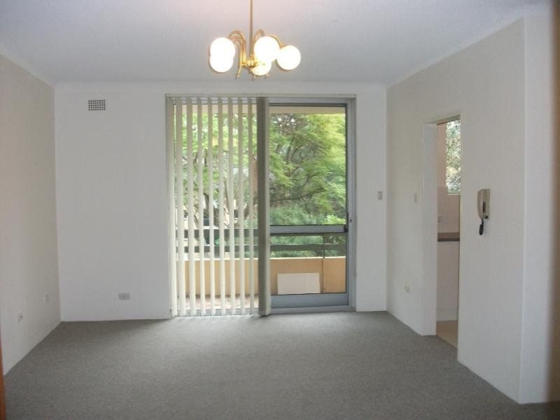 12/7-11 Stokes Street, Lane Cove NSW 2066, Image 2