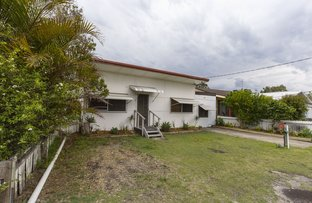 30 Coupland Avenue, Tea Gardens NSW 2324