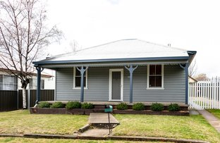 Picture of 192 Woodward Street, Orange NSW 2800