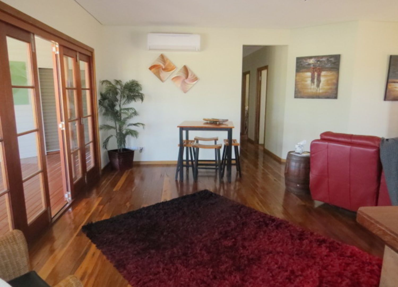 Lot 21 Flemington Road, Bowen QLD 4805, Image 2