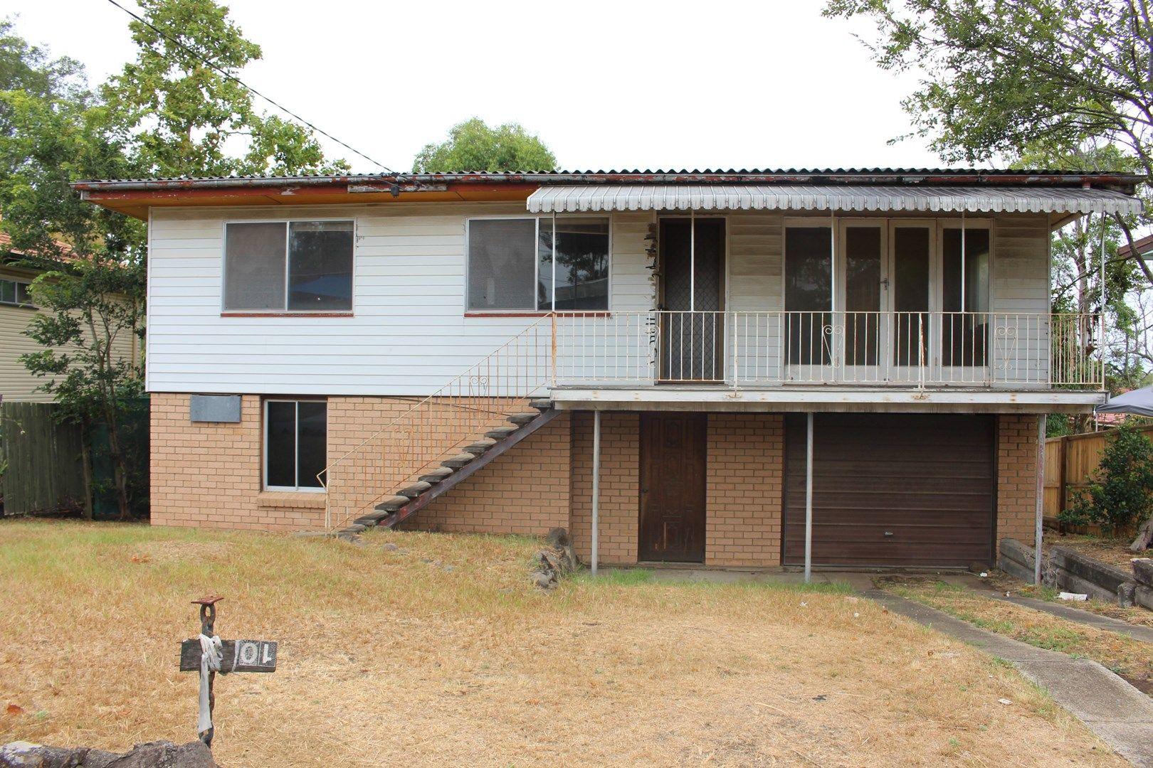 10 Dunkeld Street, Acacia Ridge QLD 4110, Image 0