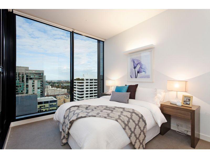 1109/470 St Kilda Road, Melbourne 3004 VIC 3004, Image 2