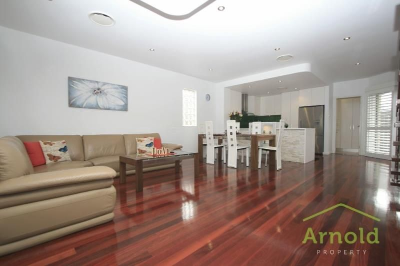 32 Moate Street, Georgetown NSW 2298, Image 1
