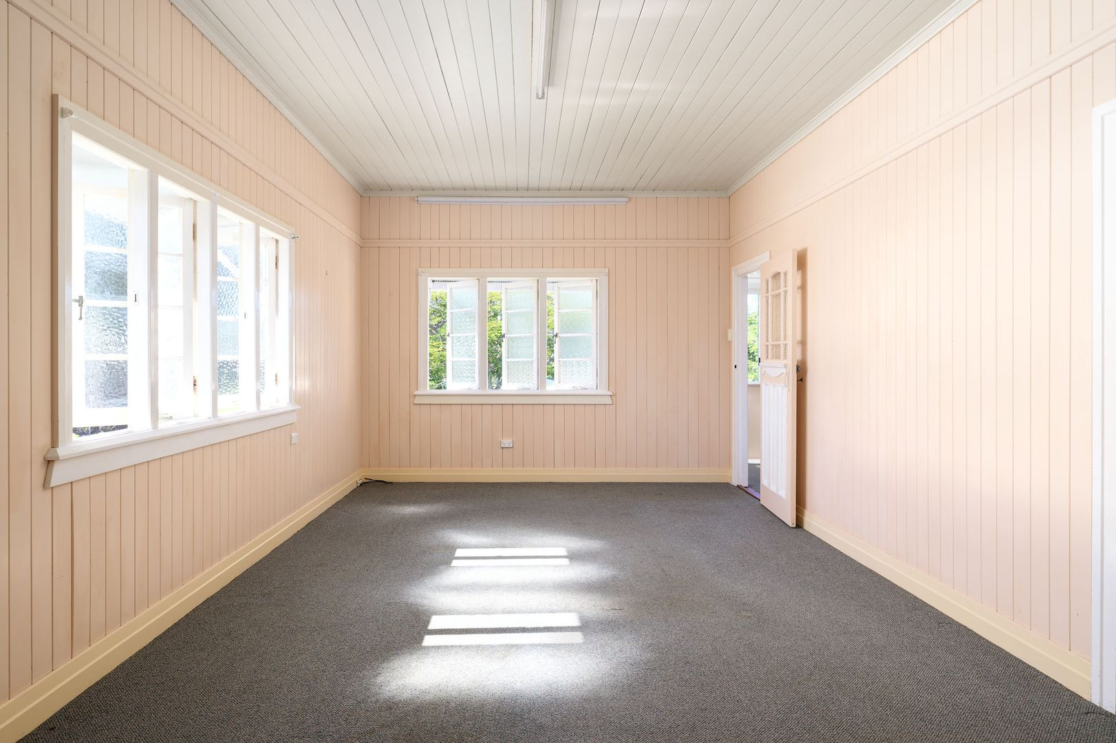 5 Calton Circle, Gympie QLD 4570, Image 2