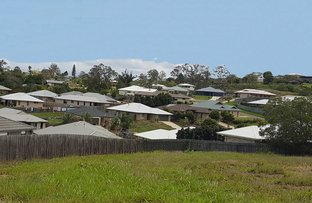 Picture of 3 Jaryd Place, Gympie QLD 4570