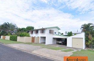 5 Groper Street, Tin Can Bay QLD 4580