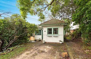 Picture of 23 Burunda Street, Como NSW 2226
