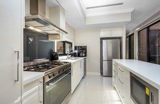 Picture of 38 Schembri Street, Riverstone NSW 2765