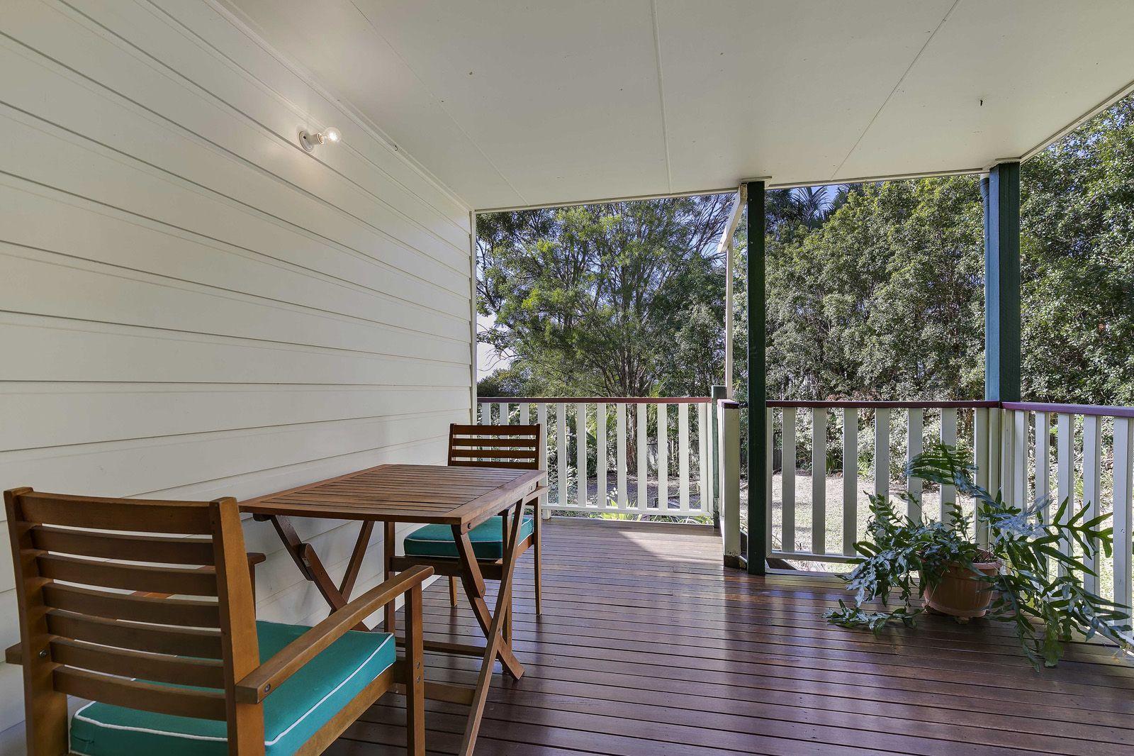 13 Lancewood, Buderim QLD 4556, Image 15