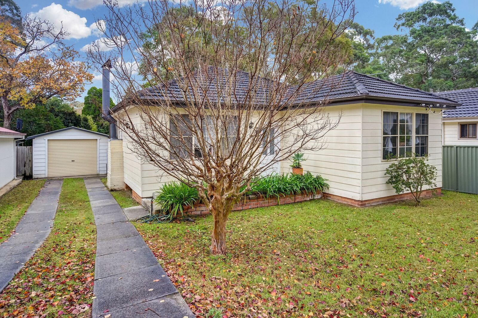 67 Ford Street, North Ryde NSW 2113, Image 2